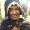 ボリビアの町 スクレ ❸