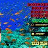 Situs Terbaru Main Game Tembak Ikan Online