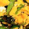【つくれぽ1000件】ニラ玉の人気レシピ 18選|クックパッド1位の殿堂入り料理