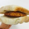 【喫茶アメリカン】テイクアウトのおまけ「パンの耳」の活用法!オリジナルサンドを作ってみた(2017年11月号)