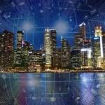 IoTとM2Mが変える未来と企業にもたらすメリットとは