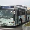 元小田急バス その6-2