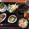 和食のさとにて「色彩 四季めぐり膳(秋)」を食べてきましたので早速レビューを書きます-秋の美味しさ満天-