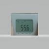 【夫の体重公開】「オムロン 体重体組成計 HBF-228T カラダスキャン」で測定した体重を公開します。