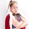 「KINGレイナ」DEEP、RIZINと活躍するジョシカク期待の新星の紹介。