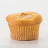 Muffins(マフィンズ)☆阪急うめだ本店の商品を撮影しています。