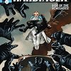 HARBINGER VOL.2: RENEGADES (VALIANT, 2012-13, #6-10)