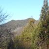 ぐんま百名山65:小沢岳