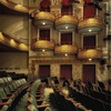 人生初オペラ「カルメン」の迫力がすごかった