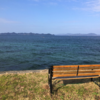 2020.1.21 PART Ⅳ(最終章)瀬戸内と四国一周そして東海道の旅(自転車日本一周157日目)