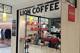 札幌駅の近くでハワイを感じられるカフェがOPEN:日本初出店!大丸札幌店キキヨコチョの「ライオンコーヒー」は観光客にもオススメ!