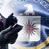 CIAが敵国組織を崩壊させるために、スパイたちに教えたもの