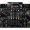 【Pioneer DJ新製品】XDJ-XZレビュー (ユーザー目線)