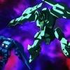 ガンダム Gのレコンギスタ 第5話「敵はキャピタルアーミィ」感想、アーミィの新兵器! まるで空飛ぶ相撲取りだな!!