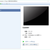 Windows10上でCentOS7の仮想環境を構築(CentOSインストール編)