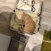猫と旅の準備