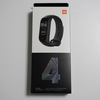 Xiaomi Mi Smart Band 4 レビュー