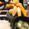 【東銀座】イマカツ