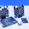電子回路のシステムデザインにおけるBalus の活用方法