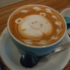 かえるcafe 兵庫加古川市 カフェ スイーツ