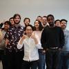 モントリオールスタジオのメンバーが14名に!