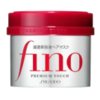 FINO(フィーノ)プレミアムタッチ浸透美容液ヘアマスク💕
