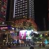 全くのナンパ初心者が豪商クラトロさん主催の台湾高雄ツアーに参加したらこうなった