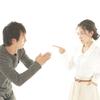 浮気・不倫経験のある既婚男性の9割が2年以内に浮気・不倫をしていた!
