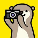 omohayui blog