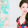【小川えり】名古屋伝説のキャバ嬢エンリケ!彼氏や年齢、お店の場所など