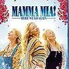 マンマ・ミーア!ヒア・ウィー・ゴー~インド映画のダンスを見習いなさい!