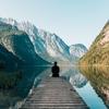 【初心者】瞑想のすすめ2.0 ~たった15分できる究極の瞑想法~【レベル2】