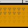 マリオネット通信 #ユーザ参加によって発展したゲーム「マリオネットAI」