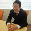 スキルが活きた!わずか4ヵ月で大手電力会社から内定! 新横浜の就労移行支援・継続A型【個別支援】