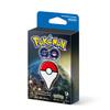 スマホの画面を見なくても、ポケモンゲット!「Pokémon Go Plus」の発売日が9月16日に決定!