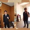 西日本の旅5日目
