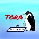 TORAの徒然