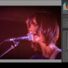 InstagramのフィルターをLightroomで再現してみた Part5 RGBトーンカーブの調整