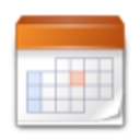 エクセルカレンダー管理システム 2019(スケジュール管理)