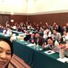 #釧路セミナーはアツアツな空気に囲まれた場となりました!みなさんの感想をご紹介します!