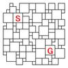 大中小迷路:問題13