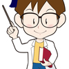【論文】腎移植レシピエントにおける自己管理の課題と支援の必要性