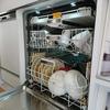 海外食洗機体験会に行ってきました