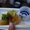 【日本酒】日本橋エリア日本酒利き歩きは日本酒好きには堪らないイベントでした!【飲み放題】