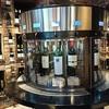 チョイ飲みワインが楽しめる「TOKUOKA Wine&Gourmet Gallery Ginza」