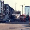 ロンドン 夜の街体験