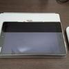 Surface Go 本体&付属品②サイズ