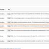 Vagrant + Ubuntu14.04 でLAMP環境構築