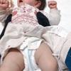 生後5ヶ月の育児に役立った物や技の話