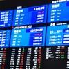 【ETF投資とは 知らないとヤバい株式投資で勝つ為の必須知識】資金250%で運用中サラリーマン投資家